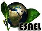 Esael
