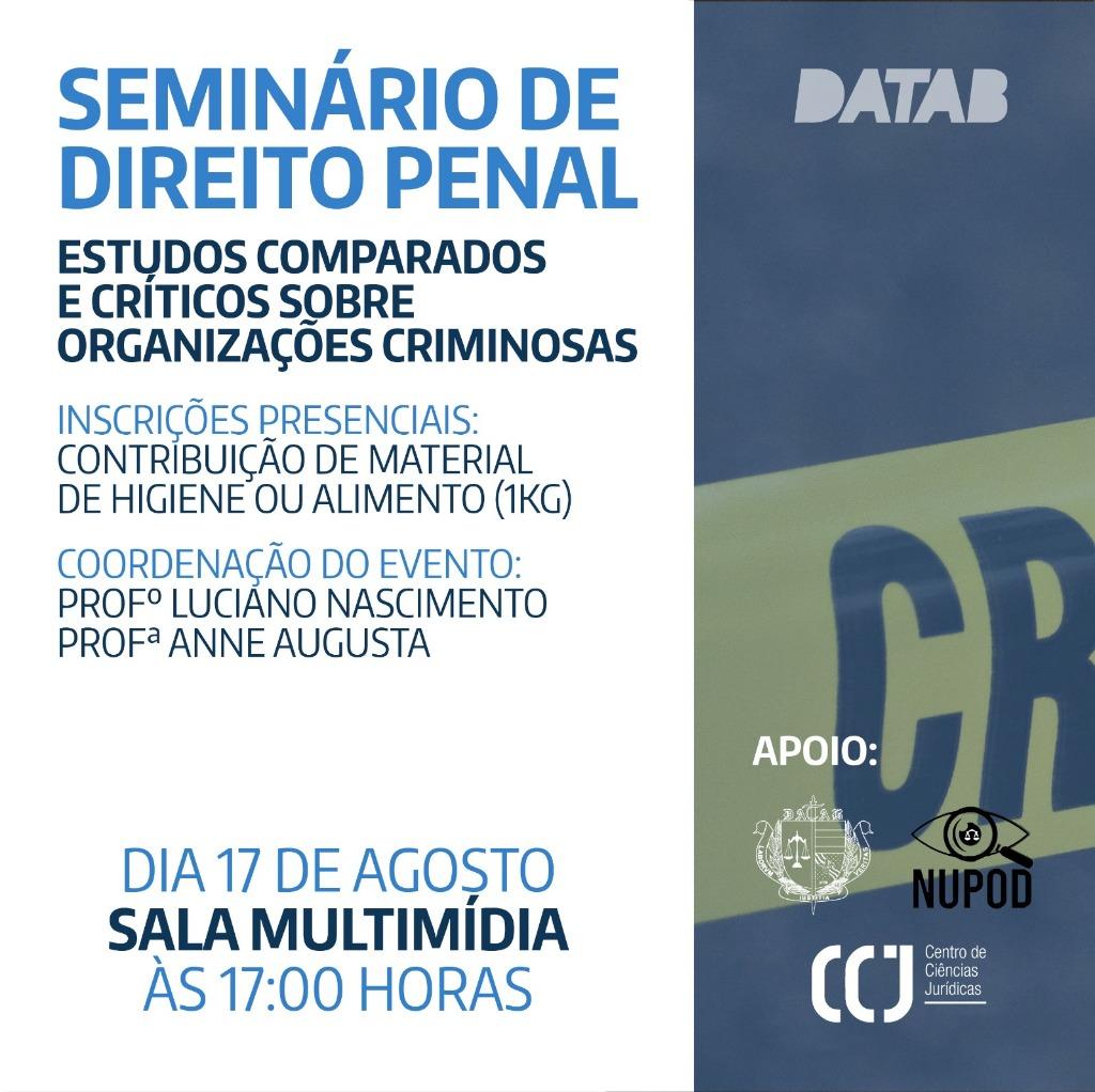 seminarioimg1.jpg