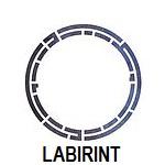 logo_labirint.jpg