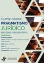 CURSO PRAGMATISMO JURÍDICO
